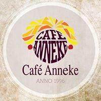 Cafe Anneke Wijchen