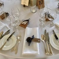 Harthill Hospitality