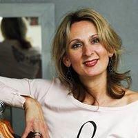 Katja van Gaal Mode Agenturen