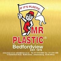 Mr Plastic Bedfordview