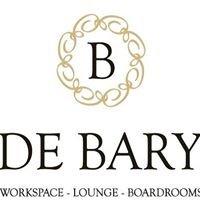 De Bary