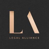 Legal Alliance