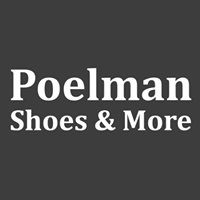Poelman Shoes & more