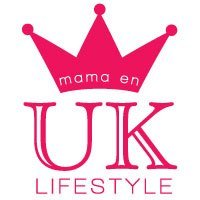 Mama en UK