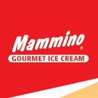 Mammino Gourmet Icecream