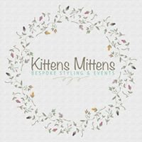 Kittens Mittens - Bespoke Styling & Events
