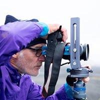 Professionele fotografie en film Victor van Leeuwen | LevendEcht