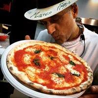 Pizzeria Guappo Amoriello Senza Glutine