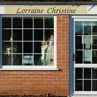 Lorraine Christine Bridal