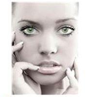 Quintessence Beauty and Tanning Salon