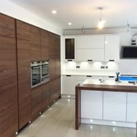 KKS Makers of Quality Fitted Furniture