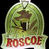 The New Roscoe