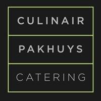 Culinair Pakhuys