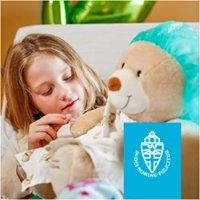 Radboudumc Amalia kinderziekenhuis