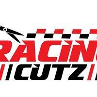 Racingcutz Barbers