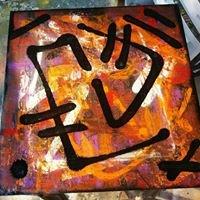 Tara Art Studio