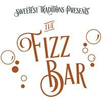 Sweetest Traditions The Fizz Bar
