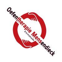 Oefentherapie Mensendieck Emmakade