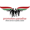 Promoters Paradise - Promotions & Events