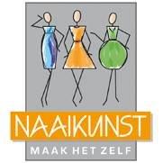 Naaikunst met Workshops & Naaicursus Friesland