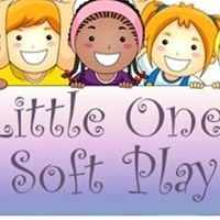 Little ones soft play