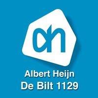 Albert Heijn De Bilt