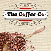 The Coffee Co.