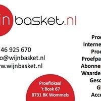 wijnbasket.nl