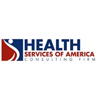 Health Services of America
