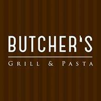 Butchers Restaurant Grill & Pasta