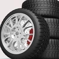 Flintshire Tyres & Auto Care