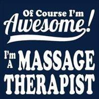 "Massage- en Wellness praktijk ""Samskara"""