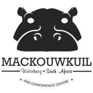 Mackouwkuil Game Lodge & Conference Venue