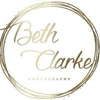 Beth Clarke Photography