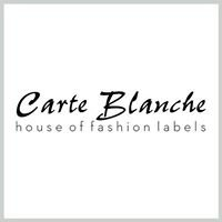 Carte Blanche Agencies B.V.
