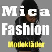 Mica Fashion