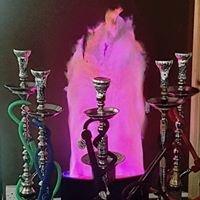 Dream Blue Shisha Lounge
