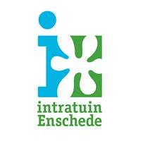 Intratuin Enschede