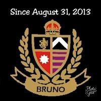 Bruno's Place