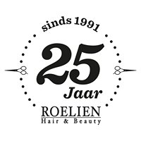 Roelien Hair & Beauty
