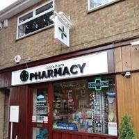Bloxham Pharmacy