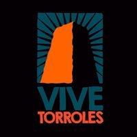 Vive Torroles