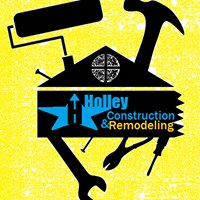 Holley Construction & Remodeling