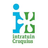 Intratuin Cruquius
