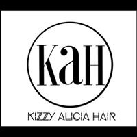 Kizzy Alicia Hair