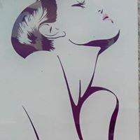 Beauty therapy di Annalisa Gorgoglione