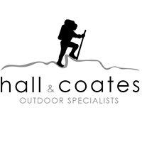 Hall and Coates