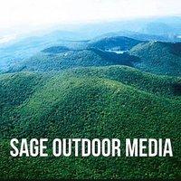 Sage Outdoor Media