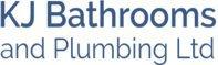 K J Bathrooms & Plumbing