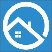 Innago Accounting Software for Landlords